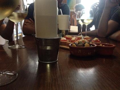 Porto Wine Tour image
