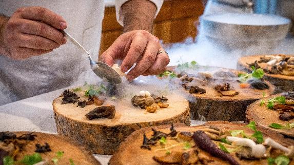 Little India Food Tour (Toronto)